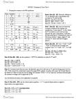 Term Test 4 Solutions.pdf