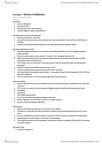 BIOSCI 106 Lecture Notes - Lecture 7: Cephalosporin, Chloramphenicol, Natural Product