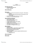 BIOB10H3 Lecture Notes - Botany, Telecom Enforcement Resource And Monitoring, Nanometre