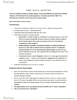 POLB81H3 Lecture Notes - Lecture 11: The Climate Group, Green Party, Capacity Building