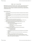 POLB81H3 Lecture Notes - Lecture 7: United Nations Special Committee On Palestine, Global Health, Global Governance