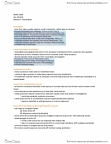 ADMS 2500 Chapter Notes -Remittance, Income Statement, Current Liability