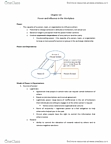 BUS 272 Lecture Notes - Hierarchical Organization, Assertiveness, Stethoscope