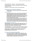 MGC2120 Chapter Notes - Chapter 10: Technical Analysis, Fundamental Analysis, Nominal Interest Rate