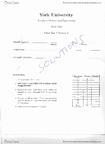 math 1505 test 1 (1).pdf