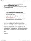 BIOL 1500 Study Guide - Quiz Guide: Moodle, Biological Membrane, Phagocytosis