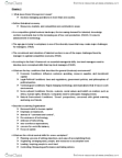 GMS 200 Chapter Notes - Chapter 1: Chris Argyris, Human Capital, Transactional Leadership