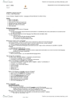 LIN204H1 Lecture Notes - Grammaticality, List Of Fables Characters, Pfam