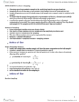 CHMB16H3 Lecture Notes - Lecture 6: Analyte, Molar Attenuation Coefficient, Standard Deviation