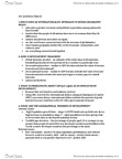 GEOG 1410 Study Guide - Final Guide: Advantageous, New Imperialism, Gross National Income