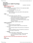 PSYC328 Textbook.docx