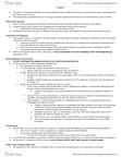 PSYC 3850 Chapter Notes - Chapter 7: National Down Syndrome Society, Myelin, Sensory Deprivation