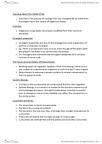 BIO1011 Study Guide - Final Guide: Rna Virus, Dna Virus, Animal Virus