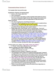 CS100 Lecture Notes - Lecture 3: Canadian Pacific Railway, Walter J. Ong, New Media