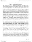 POL112H5 Chapter Notes - Chapter 12: Hamad Bin Isa Al Khalifa, Saad Eddin Ibrahim, Islamic Democracy