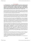 POL112H5 Study Guide - Final Guide: Sub-Saharan Africa, Arab Spring, World Bank Institute