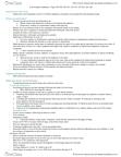 PSYC 3390 Lecture Notes - Lecture 6: Libido, Monoamine Neurotransmitter, Orbitofrontal Cortex