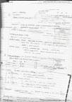 Week 2 - Database.pdf