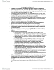 PSYC 100 Chapter Notes - Chapter 2: Cluster Sampling, Operationalization, Demand Characteristics