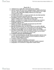 PSYC 100 Chapter Notes - Chapter 3: Spurious Relationship