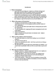 HRM200 Study Guide - Midterm Guide: Parental Leave, Total Rewards, Piece Work