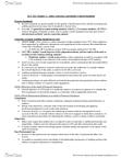ACC 521 Chapter Notes - Chapter 2: General Ledger, Audit Risk, Audit Evidence