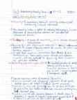 ch.4-Accounting.pdf