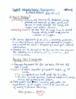 ch.5-Marketing Segmentation and Research.pdf