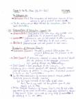 ch.9-Place.pdf