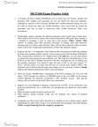 MGTA02H3 Study Guide - Minuscule 2818, Mia Hamm, Lemonade Stand