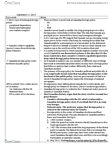 POL312Y1 Lecture Notes - Conflict Resolution, Arms Control, Nation Language