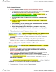PSYB57H3 Chapter Notes -Feature Integration Theory, Insular Cortex, Basal Ganglia