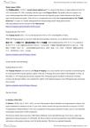 HIS284H5 Study Guide - Weihai, Yuan Shikai, Military Affairs Commission