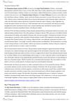 HIS284H5 Study Guide - Lin Biao, Li Shizhen, Shi Lang