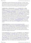 HIS284H5 Study Guide - Weihai, Shikken, Generalissimo