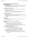 ECON 212 Chapter Notes - Chapter 3: Toothpaste, Diff Utility, Marginal Utility