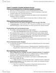 COMM 190 Chapter Notes - Chapter 7: Enterprise Application Integration, Business Process, Ibm Db2