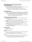 COMM 190 Chapter Notes - Chapter 2: Purchase Order, Tim Hortons, Total Quality Management