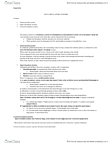BIOL 103 Chapter Notes - Chapter 45: Ventral Nerve Cord, Gastrovascular Cavity, Extracellular Fluid
