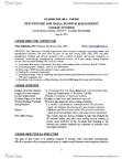 ADMS3920 3A F2013 Outline.pdf