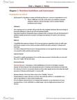 Unit 1 Ch 2- Notes.docx