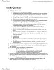 BPK 110 Study Guide - Broccoli, Diverticulosis, Dietary Fiber