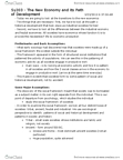 SY203 Lecture Notes - Psych