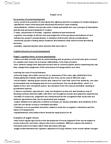 PSYB32H3 Chapter Notes -High Crime, Prosocial Behavior, Moral Realism