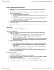 PSY100H1 Chapter Notes - Chapter 1: Subvocalization, Cognitive Neuroscience, Palt