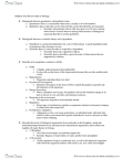BIOL 1500 Study Guide - Midterm Guide: Plant Cell, Alpha And Beta Carbon, Lactase