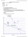 ADMS 3330 Winter 2007 Final Exam + Answers.pdf