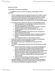 SOC281H1 Study Guide - Final Guide: Cultural Assimilation, Ideal Type, Acculturation