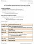 KOREA 50 Lecture Notes - Lecture 14: Hallasan, Gyeongsan, Street Theatre