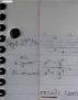 MATH 122 Lecture 6: jpg2pdf (5)
